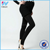 Plus Velvet Thickening Winter Maternity Leggings maternity Clothes For Pregnant Women Warm High Waist maternity wear