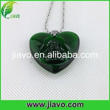 Pretty design scalar energy pendant japan with low price