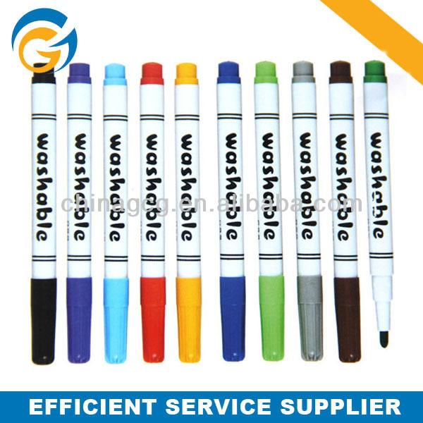 Buying essay online marker