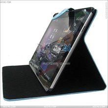 Bodian A TYPE For Samsung Galaxy Tab10.1 P7510 SAMP7510CASE009