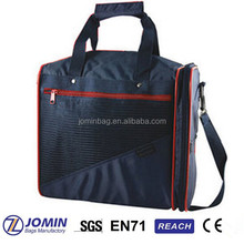 promotional simple preferred nation small locker gym duffel travel bags