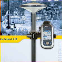 SPECTRA PRECISION Promark 220 network RTK ROVER topography equipment