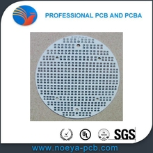 Experienced PCB Led Circuit Board Customized Aluminum Base Led Light for Street