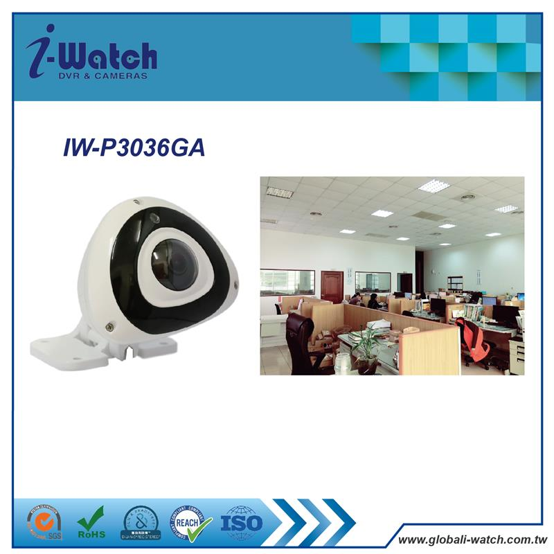 cctv dome camera ip security camera rear view mirror dvr firmware
