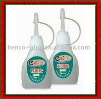 China Adhesive Glue for Shoes