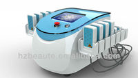 fat burning laser