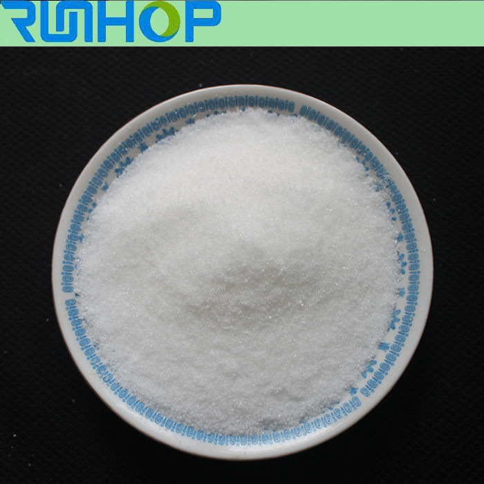 Amino Acid Betaine HCL animal feed additive fast delivery