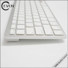 For Android & IOS Mobile Window Type Easy Wireless Bluetooth Keyboard