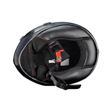 Motorcycle Adult Motocross Off Road Helmets Cycling for Sale