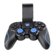 Top Sale Gamepad Android Game Controller For Cell Phone Game