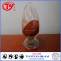 20% Povidone iodine powder with factory price