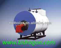 oil gas steam price&system installation drawing
