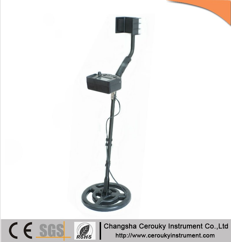 made in china subterranean non ferrous md 3010ii ctx 3030 md 5008 md3010 treasure hunting gold finder underground metal detector