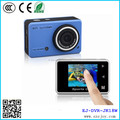 EJ-DVR-JK18W new products 2014 HD 1080P wifi transfer vatop hot models wifi sport camera