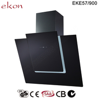 GS CE SAA CB Certificated Wholesale Prices Europe Design Cooker Range Hood