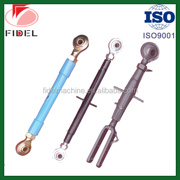 FACTORY PRICE 3 POINT LINKAGE, LEVELING FORK ASSEMBLY, TRACTOR PARTS