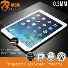 Glass screen protectors (screen Guard) for I pad air/ Ipad mini