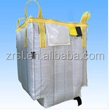 pp virgin Type C Conductive jumbo bag 1000kg