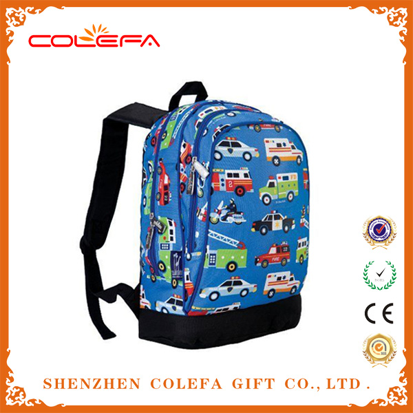 fashion school backpack 2015 travelling bags european school backpack for teenagers