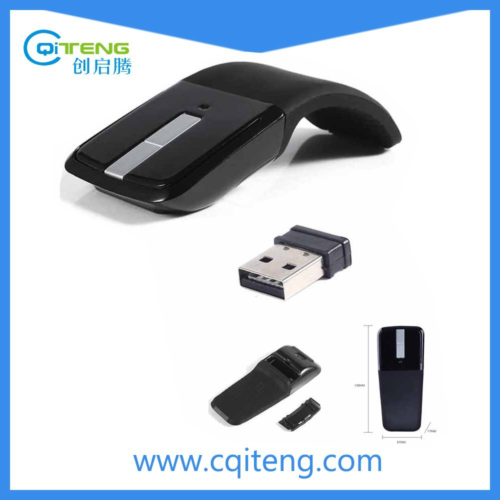 2.4ghz usb wireless optical mouse driver mini wireless keyboard and mouse for ipad