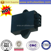Hot sale good quality motorcycle CDI UNIT for GN250 HJ250 / motorcycle CDI