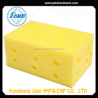 Wholesale Cheap Price Car Wash Sponge With Handle Wholesale