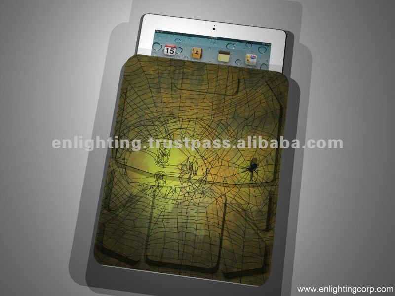 iBag_ML_Multifunctional Designer Case For iPad and Tablet PC