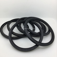 High demand Dust TC oil seal TYPE power steering Oil seals cross reference Sealing rings