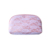 China Wholesale High Quality Lace Style Design Make Up Pouch Cosmetic Bag