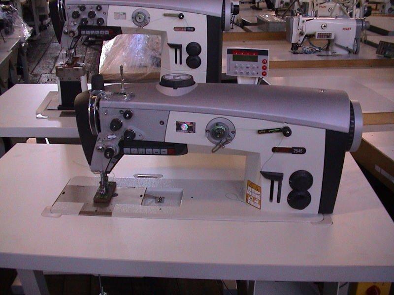 Macchine per cucire pfaff macchina da cucire id prodotto for Pfaff macchine per cucire