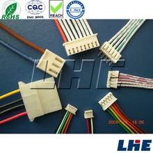 6187-2311 braided copper wire connector