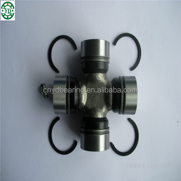 GUM-88 Universal Joint WITH GREASE NIPPEL for TRACTOR MAHINDRA