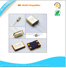 VCXO TCXO OCXO OR MCXO crystal oscillator header cover for EMI RF EMC