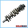 High End China Made Top Racing Crankshaft