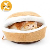 New design luxury china bed pet wholesale