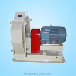 maize milling machine corn hammer mill machine for sale