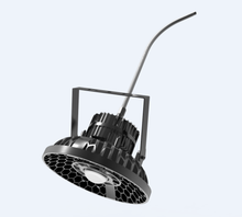 ip65 led explosion proof led lights