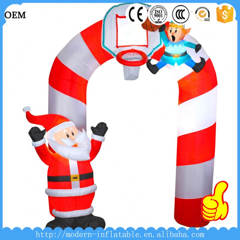 moving santa claus christmas gift dancing santa claus for sale