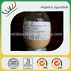 Treating women's problem Dong quai extract /dong quai extract powder with 1% Ligustilide by HPLC