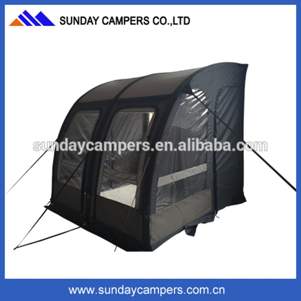 260 Air tent camping for campers used in motorhomes & Vans