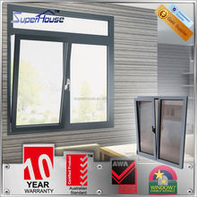 Superhouse factory price australia Standard As2047 aluminum glass door for town house