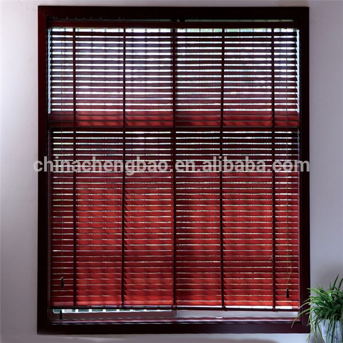 Puertas de persiana de bamb venta cinta escalera para - Cinta para persianas ...