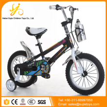 China factory price boys toddler bike / kids bikes age 3 wholesale / discount kids bikes