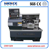 /product-detail/automatic-feeding-cnc-lathe-machine-ck6132-cnc-lathe-with-ce-gost-iso-60120808701.html