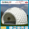 New design inflatable party tent / inflatable wedding tent/ wedding dome tent for sale