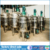 price of Liquid Soap Mixing Machine Liquid Detergent Making Machine Laundry Liquid Detergent Making Machine Production line