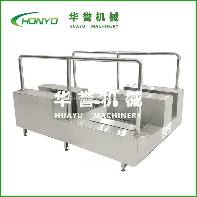 D marrage automatique machine laver l 39 autre quipement - Nettoyage machine a laver bicarbonate de soude ...
