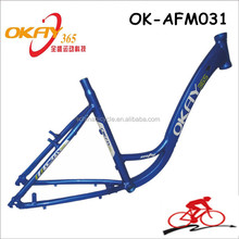 Carbon bike frame specialized bicycle frame tube bike frame taiwan