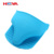 Silicone Oven Mitts Cooking Gloves Mini Kitchen Mitts Sets(1 paira)