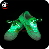 Christmas Lights Sale Neon Tubes For Parties Led Shoe Tie